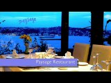 Paysage Restaurant www.eniyirestaurantlar.com