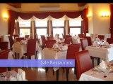 Şale Restaurant www.eniyirestaurantlar.com