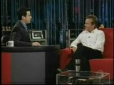 Kiefer Sutherland interview sur 24 heures chrono saison 4 (2005)