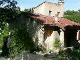 Pertuis  Maison villa à louer à la Bastidonne Pertuis Mais