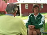 Caroline Found Story: Real Sports with Bryant Gumbel – October 2012