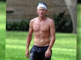 Lance Armstrong Stripped of Tour de France Wins and Sponsors