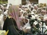فضل قول لا إله الا الله للشيخ صالح المغامسي