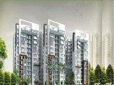 3C Lotus Panache Sector 110 Noida,9910007460