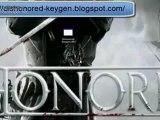 Keygen Dishonored (Activation Keys) NEW!