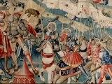 Découverte des remparts de Dijon, du pont aux ânes au bastion Saint Nicolas