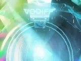 VODIFF : ASTON MARTIN OCCASION ALSACE : ASTON MARTIN VANTAGE 4.3 L V8 385 CV