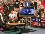 Wrestle.Talk.TV.22nd.Oct.2012.PDTV.x264-Sir.Paul
