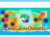 Best Bargains Store Online. Cheap, Discounted Bargains Onlin