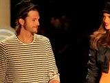 Ashton Kutcher und Demi Moore im Scheidungskrieg
