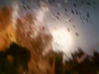 Trailer de lancement solo de Medal of Honor: Warfighter