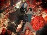 Bande-annonce Carrefour du cinéma d'animation 2012