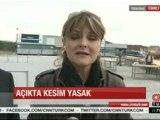 CNNTÜRK ÖĞLE HABERLERİ-SANCAKTEPE BELEDİYESİ