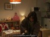 Saba Doru 03 / Les réels sentiments de Mayuyu.