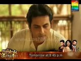 Mere Dard ko jo Zuban Mile Episode 18 in High Quality _#8211; 23rd october 2012 on Hum Tv_1