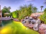 Palm Springs Home for Sale - Desert Mirage, Palm Desert