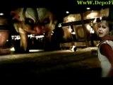Silent Hill; Revolution 2012 Bande D'annonce VF