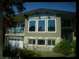Home Improvement, Windows and Doors | Quality Home Improvements