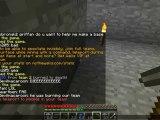 MacCraft 29: The Walls EXPRESS (Part 1)