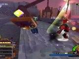 Let's Play: Kingdom Hearts 2 - Episode 45
