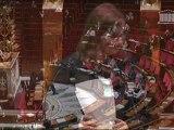 intervention de Fanélie Carrey-Conte dans la discussion générale sur le PLFSS