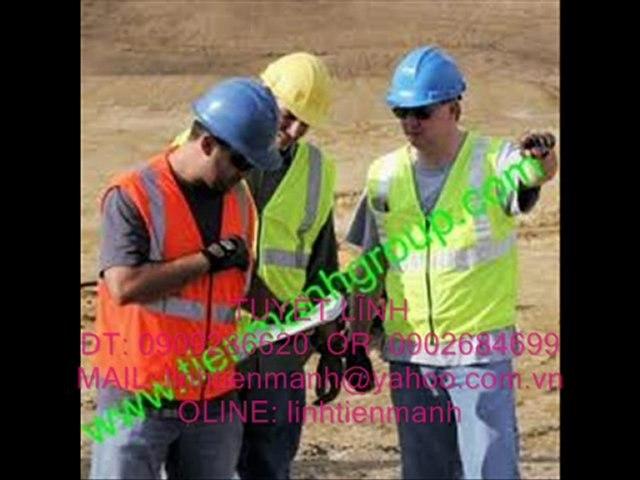 quần áo công nhân, quần áo công nhân, nón, giày, đồng phục áo thun, áo ghi lê cho tất cả công nhân, nhân viên | Godialy.com
