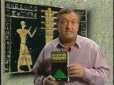 Эрих фон Дэникен - Свет для фараона