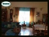 Achat Vente Maison  Lançon Provence  13680 - 300 m2