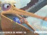 I film al cinema dal 25 Ottobre 2012 - Movie News di Primissima