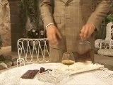 Gonzalo (martin) y maria parte 36