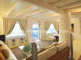 Villas Mykonos ,  Luxury Villas Mykonos Fantasia