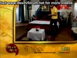 Piya Ka Ghar Pyaara Lage 24th October 2012 Video Watch Online part2