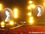 Coldplay & Rihanna - Princess of China - Live @ Paris - Stade de France