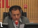 """Jérôme Kerviel, invité de Marc-Olivier Fogiel, sur RTL : """"Je suis totalement effondré, je ne comprends pas le jugement rendu, je me pourvois en cassation sans hésitation"""""""
