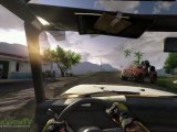 "Far Cry 3   ""The Tyrant: Hoyt"" Gameplay Trailer [EN] (2012)   HD"
