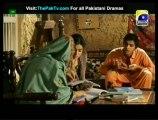Diya Jalaye Rakhna By Geo TV Episode 11 - Part 2