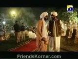 Diya Jalaye Rakhna Hai by Geo Tv - Episode 13 - Full