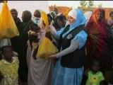 AÏD AL ADHA 2012 - Secours Islamique France