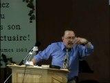 FIN DES TEMPS PROPHETIES Bibliques & Nouvel Ordre Mondial 11-12 (le Livre de Daniel-RB)