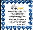 Wholesale Jap Mala, Crystals Mala, Crystal Stone Jap Mala, Gemstone Mala Beads