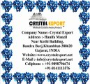 Worry Stones, Plam Stones, Tumb Stones- Wholesale, Suppliers- Crystal Export