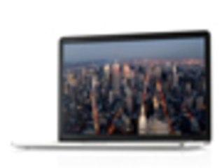 Apple MacBook Pro 13-inch Retina
