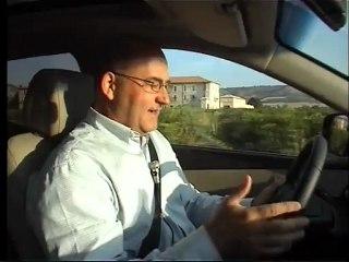 Programa Turbo 818 - Mercedes Clase A , Hyundai Santa Fe