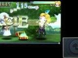Let's Play Theatrhythm Final Fantasy - Part 2 - Final Fantasy II