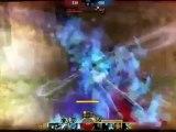 Guild Wars 2 Leveling Guide - Guild Wars 2 Secrets