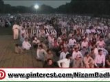 Revolution in Pakistan is COMING!!!!!! 23rd DECEMBER 2012 by the MUJADDID of this CENTURY