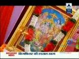 Saas Bahu Aur Saazish SBS [ABP News] 25th October 2012 Video p2