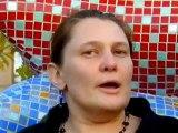 Ukraine: die gastliche Republik | Europa Aktuell