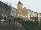 Court métrage 2012 (version courte) Partenariat Fondation du Patrimoine/Fondation Total