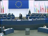 @Cristian_Busoi on #EU citizens & business with the #singlemarket